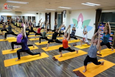Phong-tap-PALAN-Yoga-Center-Quan-Dong-Da (4)