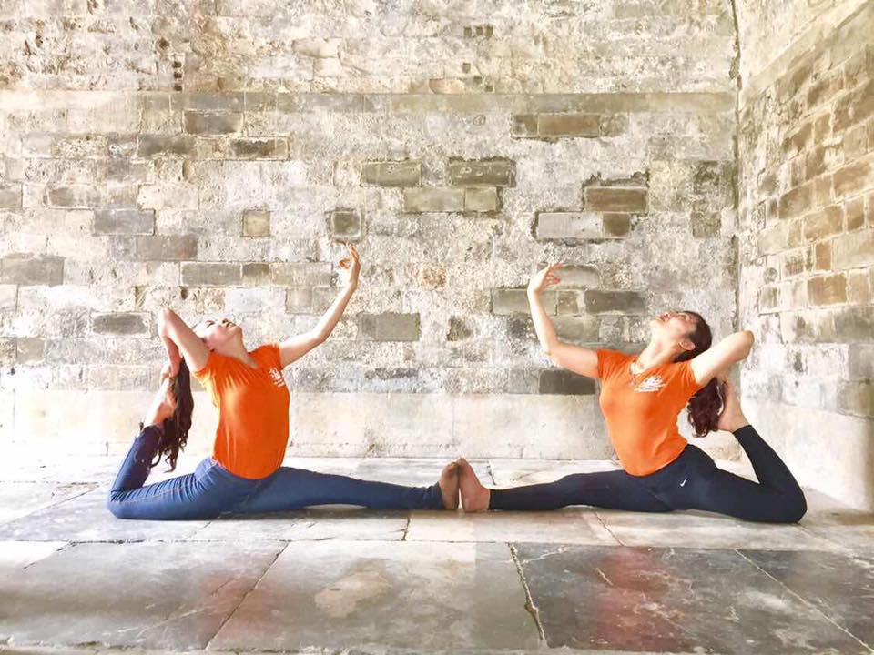 Phong-tap-Yoga-Ananda-Hanoi (2)