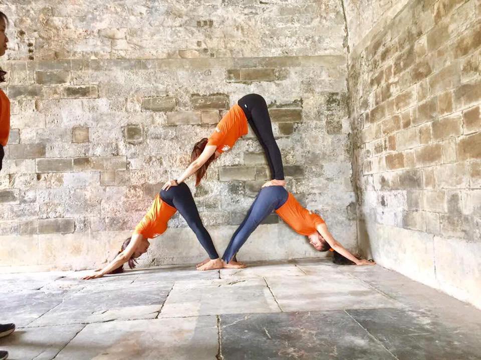 Phong-tap-Yoga-Ananda-Hanoi (3)