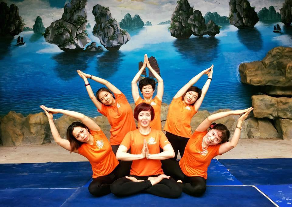 Phong-tap-Yoga-Ananda-Hanoi (5)