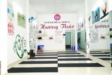 Phong tap-Yoga-Huong-Thao (1)