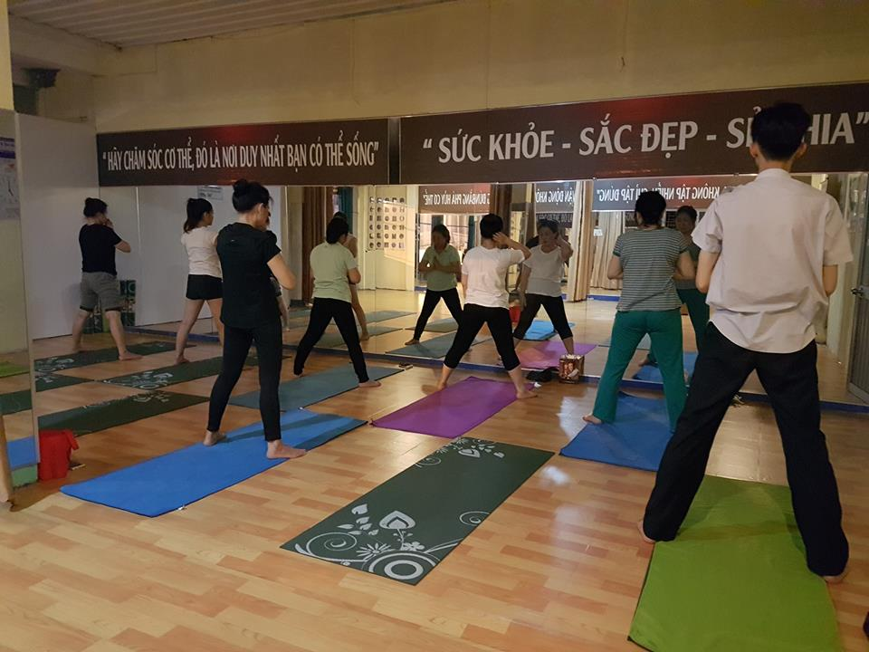 Phong tap-Yoga-Huong-Thao (2)