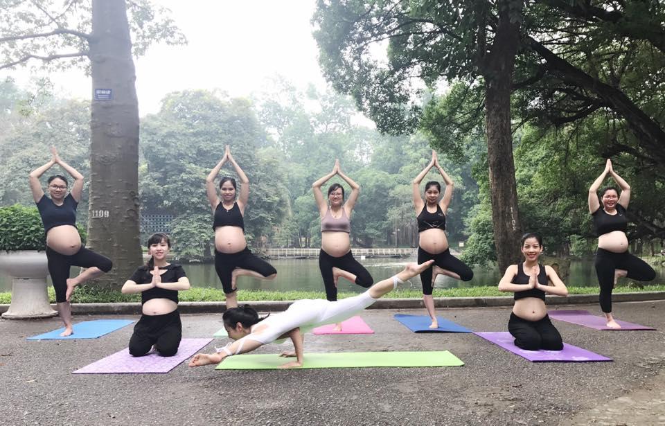 Phong-tap-Yoga-Viet-Nam-Yoga-Center-Le-Loi-Ha-Dong (1)