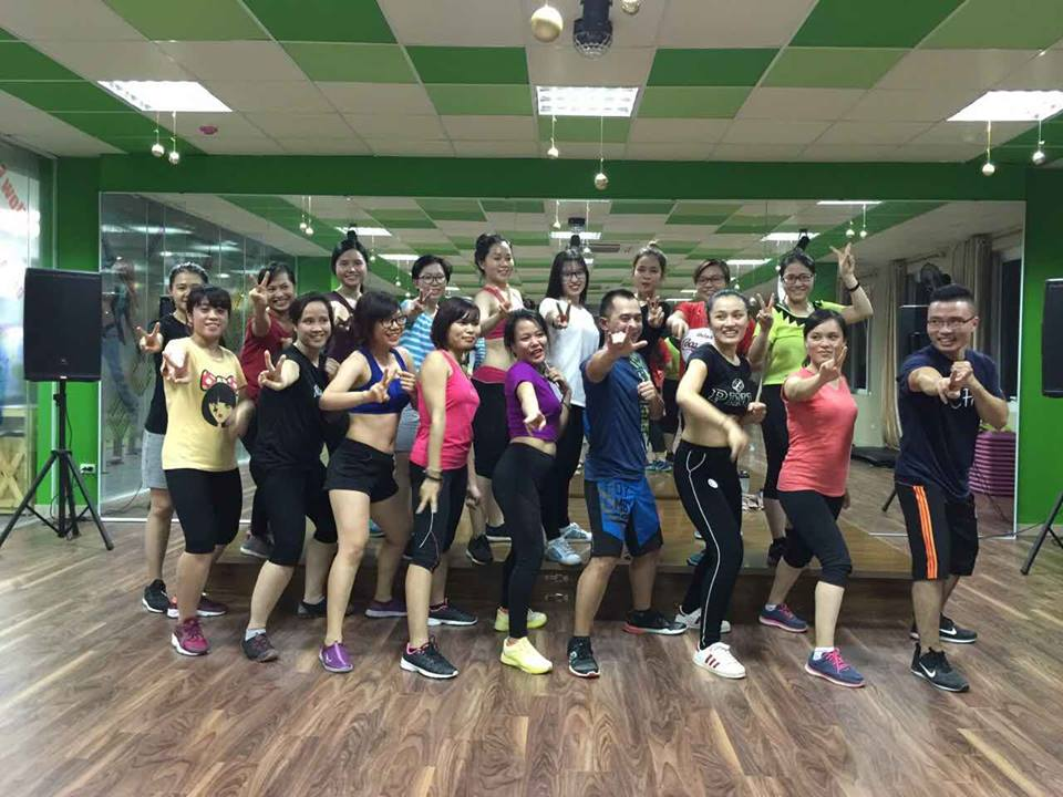 Phong-tap-gym-Body-Style-Fitness-&-Yoga-Doi-Can-Quan-Ba-Dinh (3)