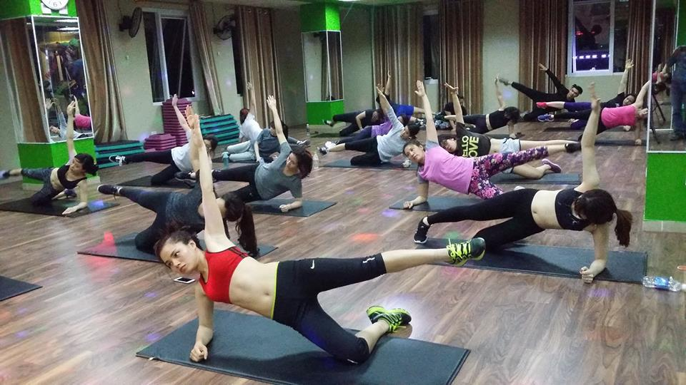 Phong-tap-gym-Body-Style-Fitness-&-Yoga-Doi-Can-Quan-Ba-Dinh (4)