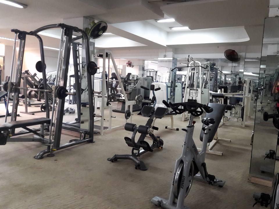 Phong-tap-gym-Gym-Club-Sportland (2)