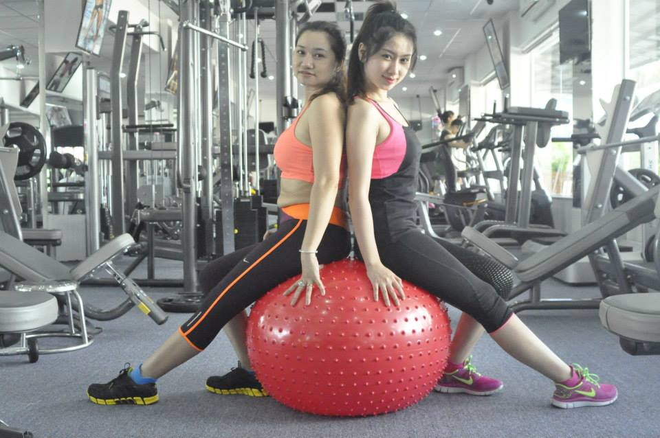 Phong-tap-gym-Tien-Phuong-Gym (2)