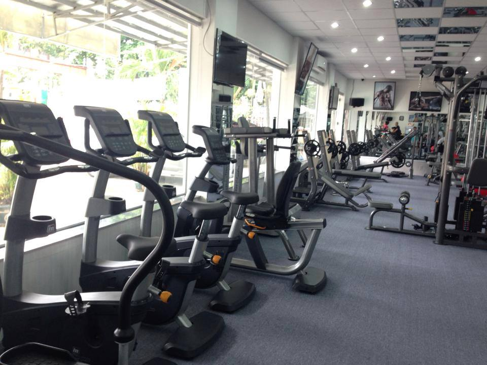 Phong-tap-gym-Tien-Phuong-Gym (4)