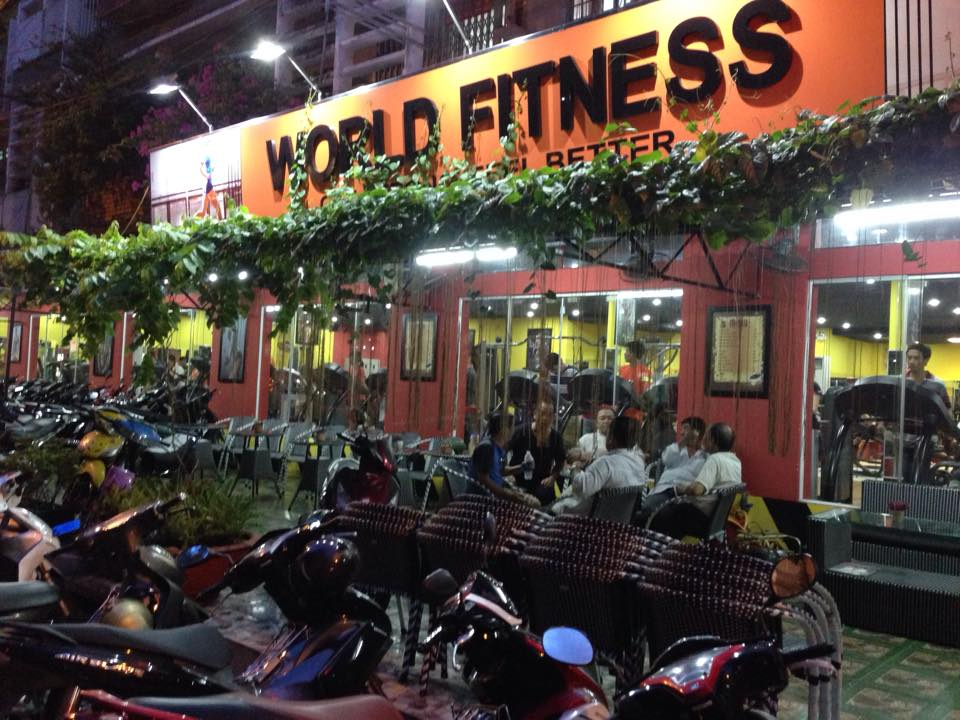 Phong-tap-gym-World-Fitness (1)