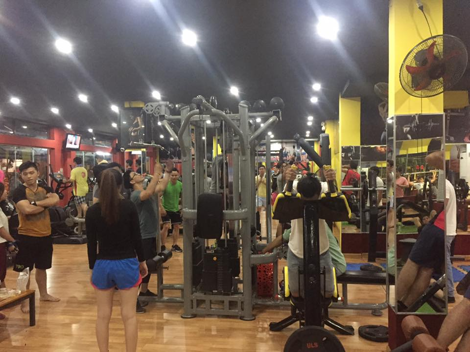 Phong-tap-gym-World-Fitness (2)