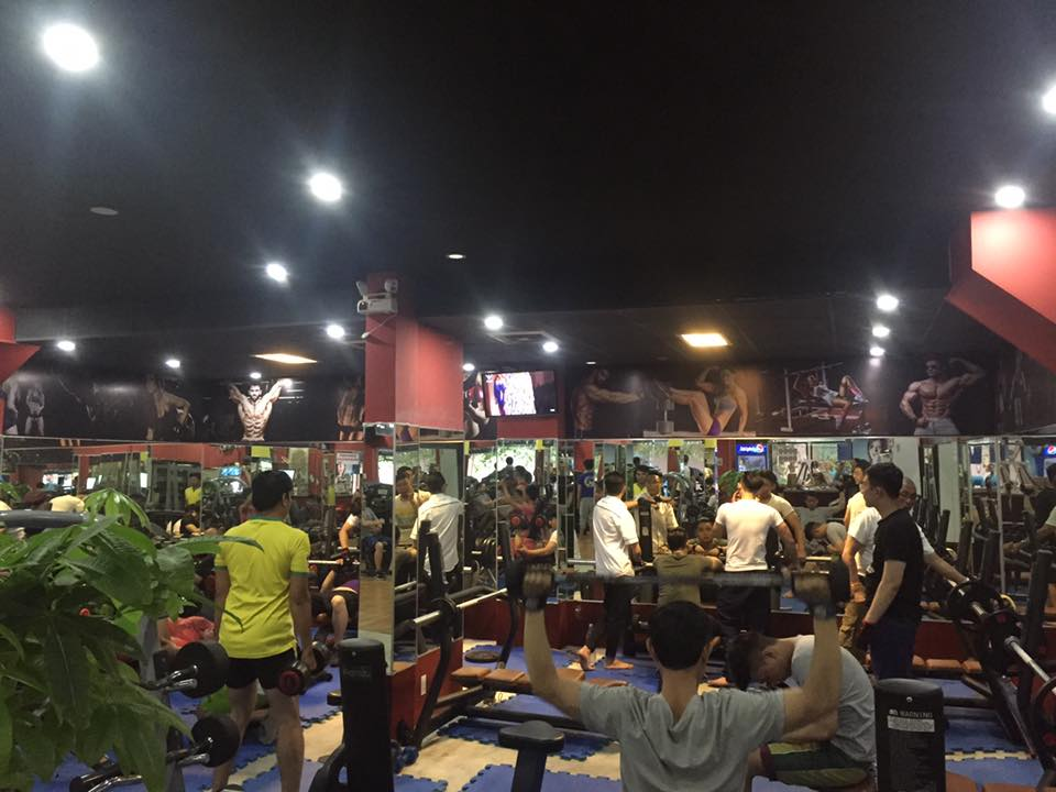 Phong-tap-gym-World-Fitness (3)