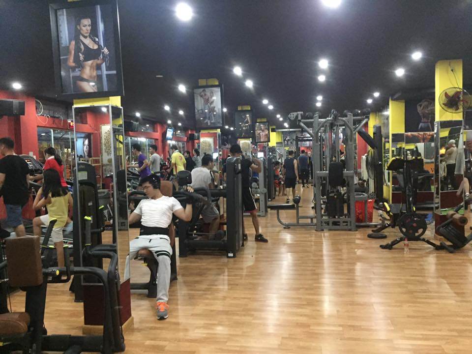 Phong-tap-gym-World-Fitness (4)