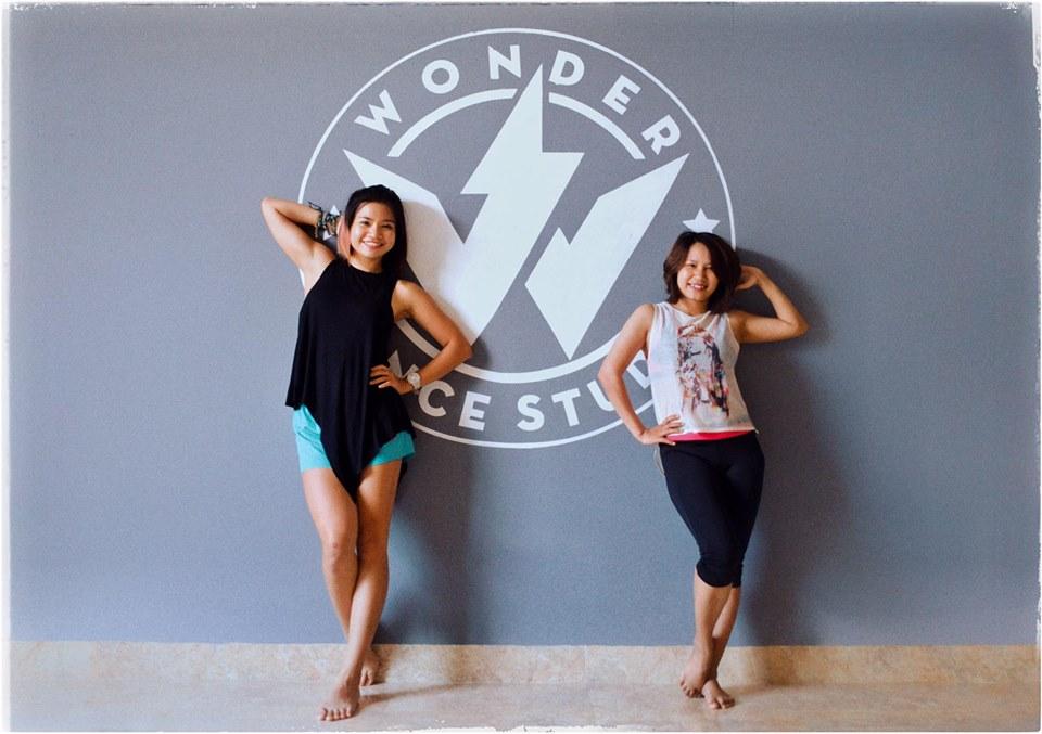 Phong-tap-nhay-Wonder-Dance-Studio-Quan-Dong-da (3)