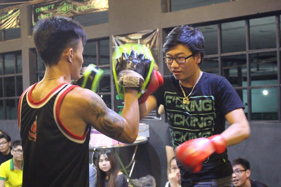 Phong-tap-vo-HIT-Muay-Thai&-Fitness-Center (1)