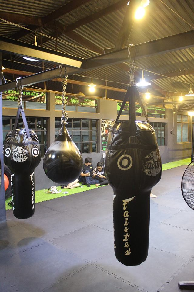 Phong-tap-vo-HIT-Muay-Thai&-Fitness-Center (2)