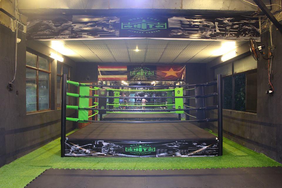 Phong-tap-vo-HIT-Muay-Thai&-Fitness-Center (3)