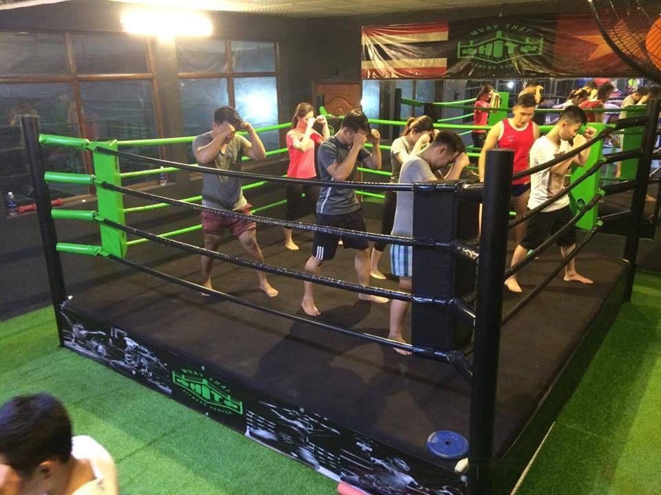 Phong-tap-vo-HIT-Muay-Thai&-Fitness-Center (4)