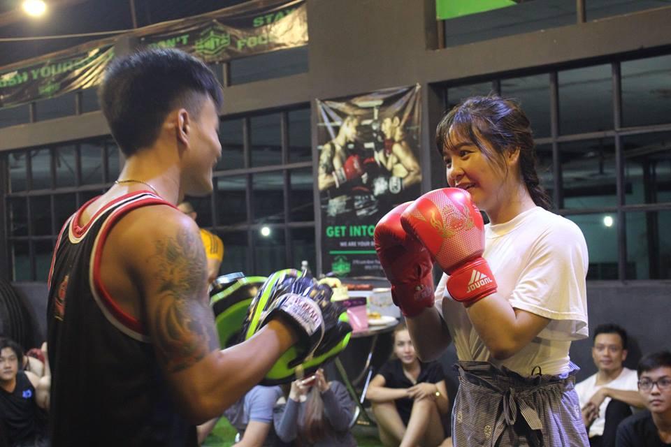 Phong-tap-vo-HIT-Muay-Thai&-Fitness-Center (5)