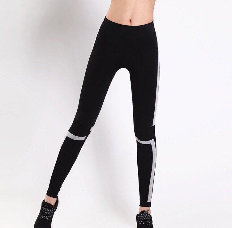 Quần áo tập gym- Cửa hàng quần áo, phụ kiện thể thao