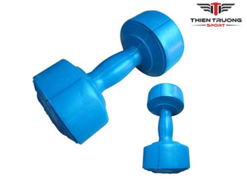 Thiên Trường Sport-Cửa hàng dụng cụ, phụ kiện thể thao