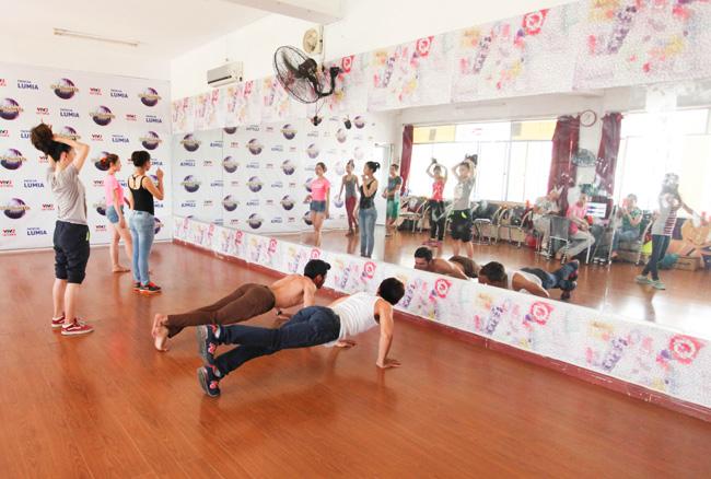 cau-lac-bo-dance-sport-rach-mieu-phu-nhuan (3)