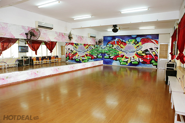 cau-lac-bo-dance-sport-rach-mieu-phu-nhuan (6)