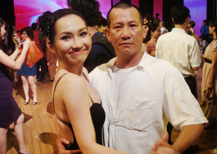 cau-lac-bo-dance-sport-rach-mieu-phu-nhuan (8)