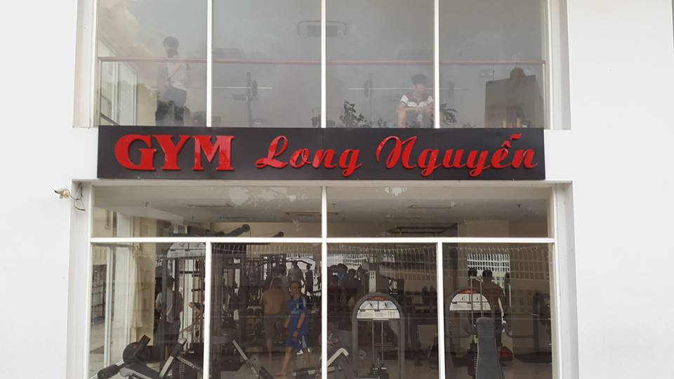 cau-lac-bo-gym-long-nguyen (1)