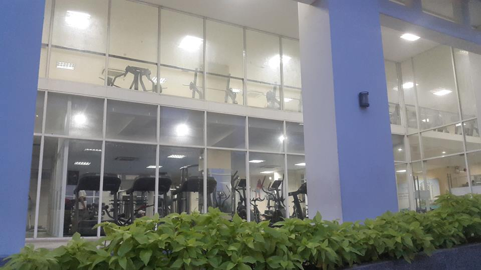 cau-lac-bo-gym-long-nguyen (3)