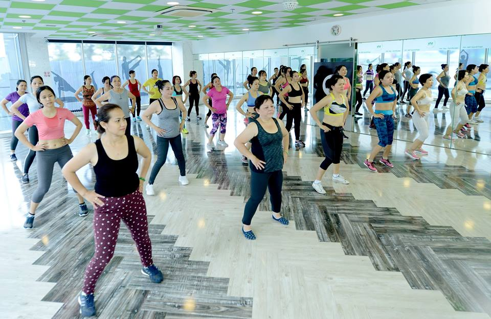 cau-lac-bo-the-thao-yap-gym-yoga (2)