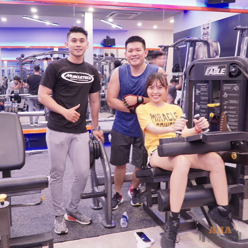 phong-tap-Aha-Gym-Club