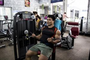 phong-tap-dung-gym-hoang-dieu-phu-nhuan (26)