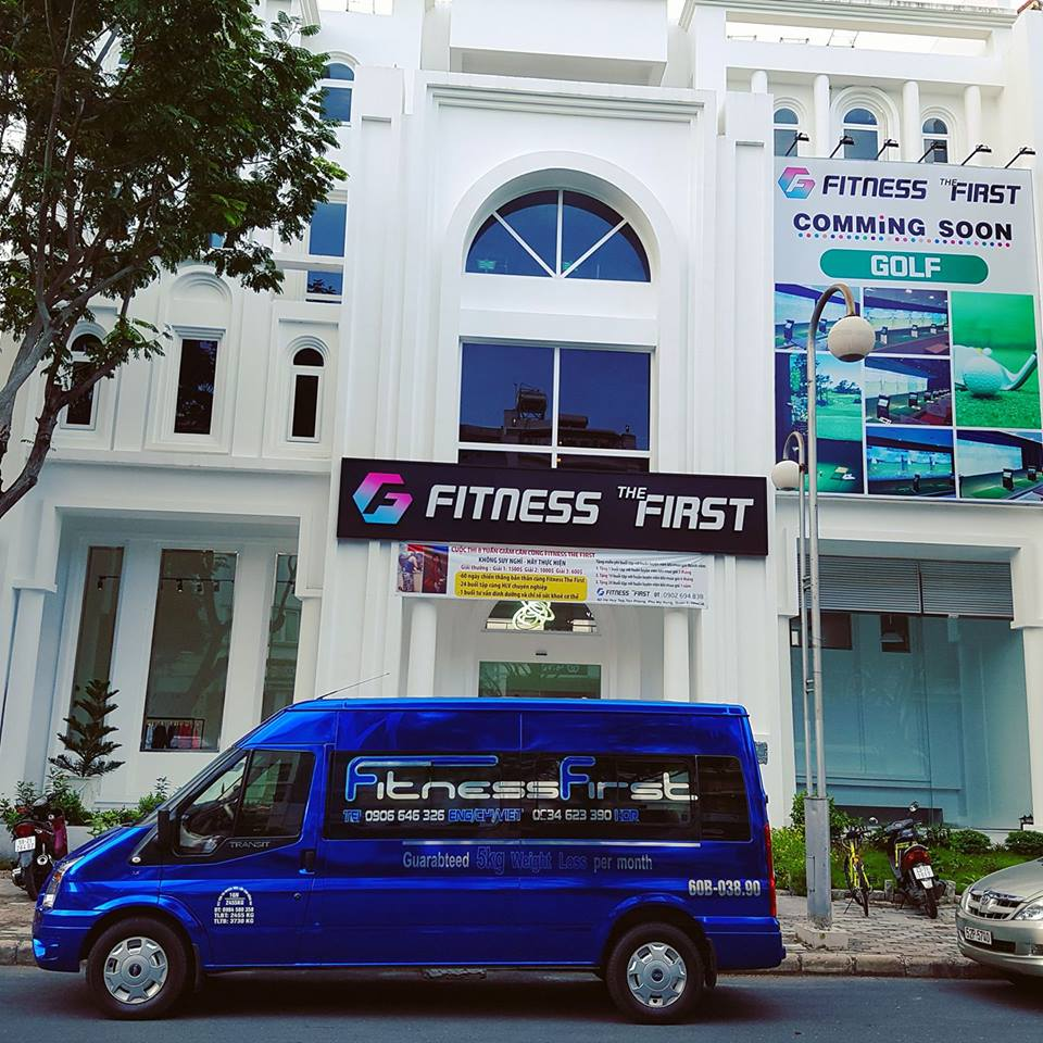 phong-tap-fitness-the-first (1)