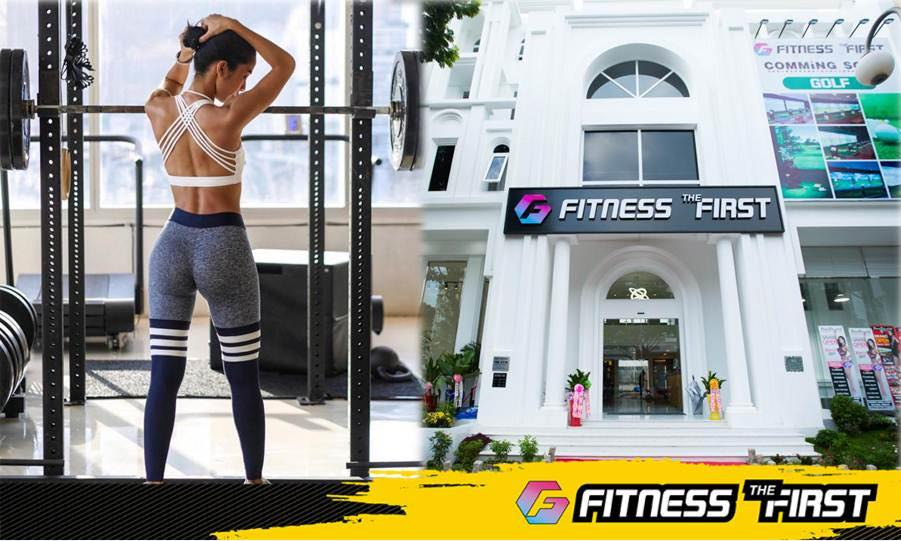 phong-tap-fitness-the-first (3)