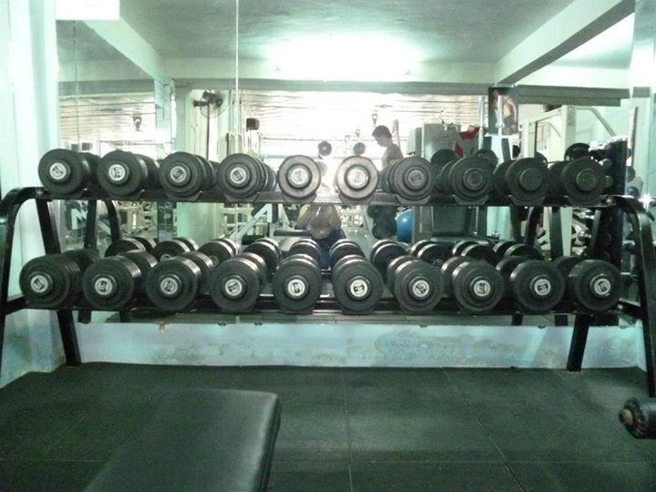 phong-tap-gym-cybex (2)