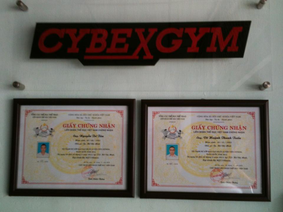 phong-tap-gym-cybex (3)