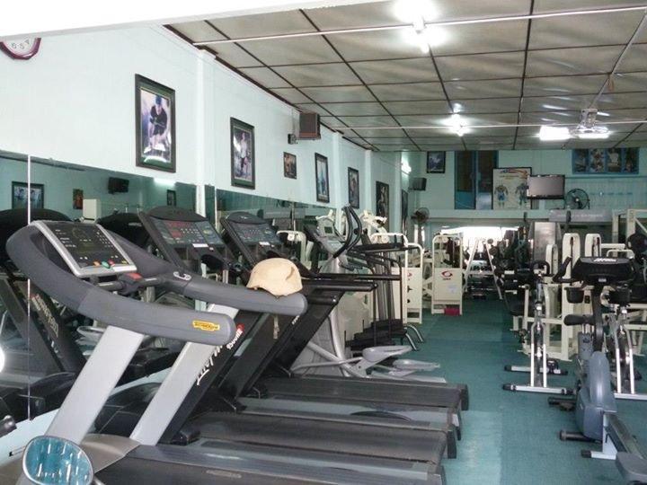 phong-tap-gym-cybex (4)