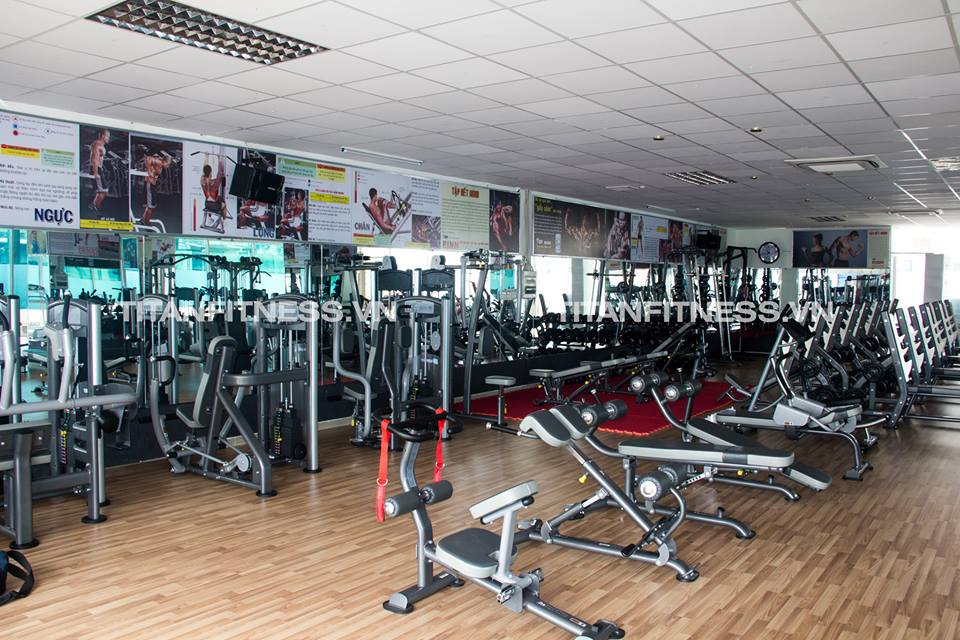 phong-tap-gym-dung-sport (1 (1)