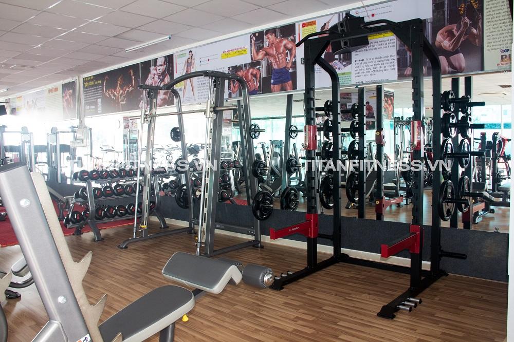 phong-tap-gym-dung-sport (1 (11)