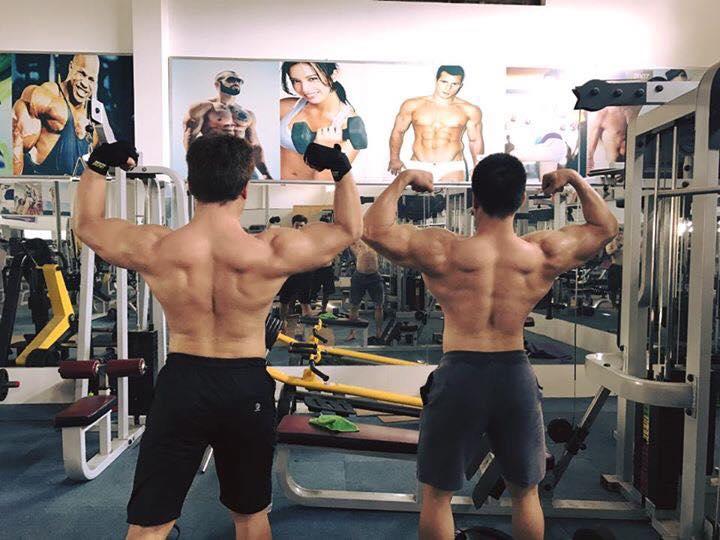phong-tap-gym-dung-sport (1 (17)