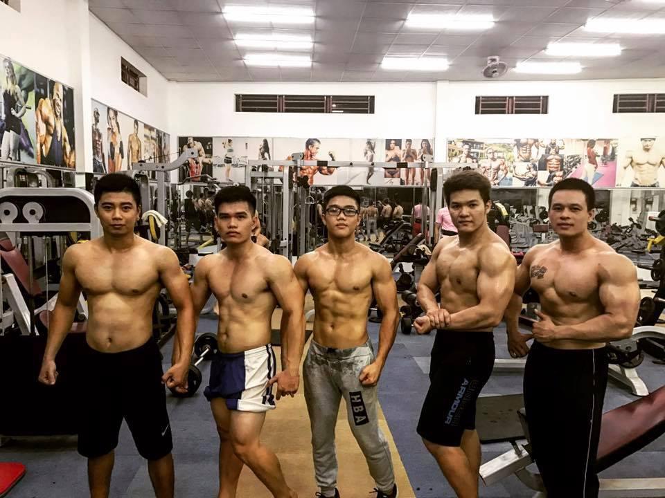 phong-tap-gym-dung-sport (1 (18)