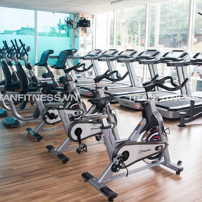 phong-tap-gym-dung-sport (1 (2)