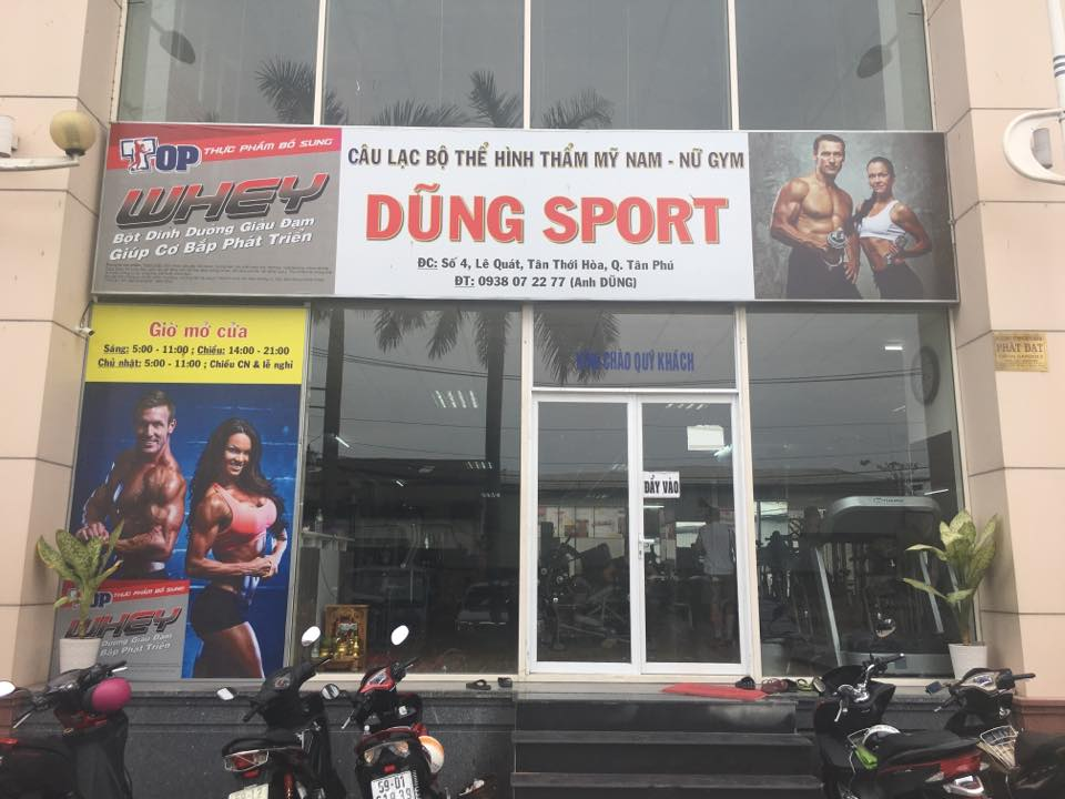 phong-tap-gym-dung-sport (1 (3)