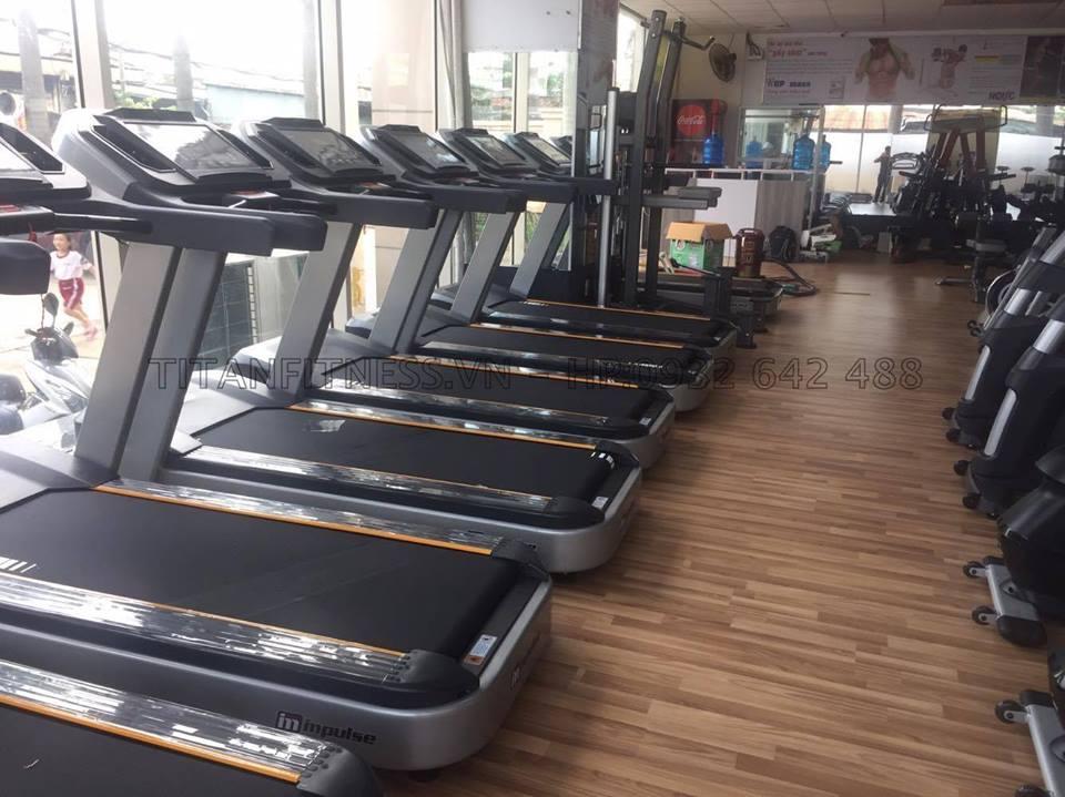 phong-tap-gym-dung-sport (1 (4)