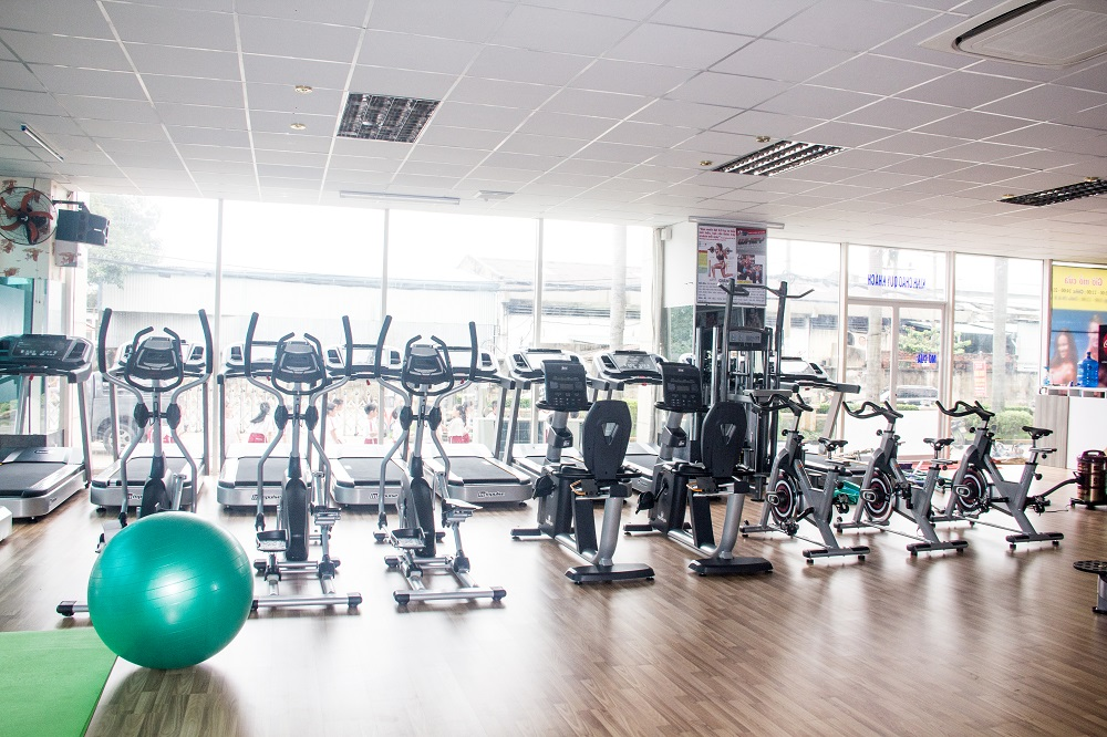 phong-tap-gym-dung-sport (1 (5)