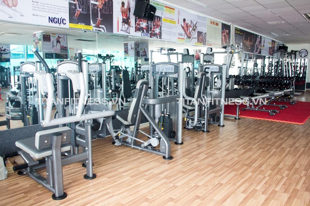 phong-tap-gym-dung-sport (1 (7)