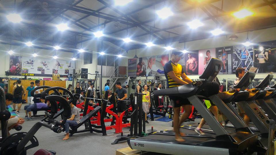 phong-tap-gym-phuc-anh (2)