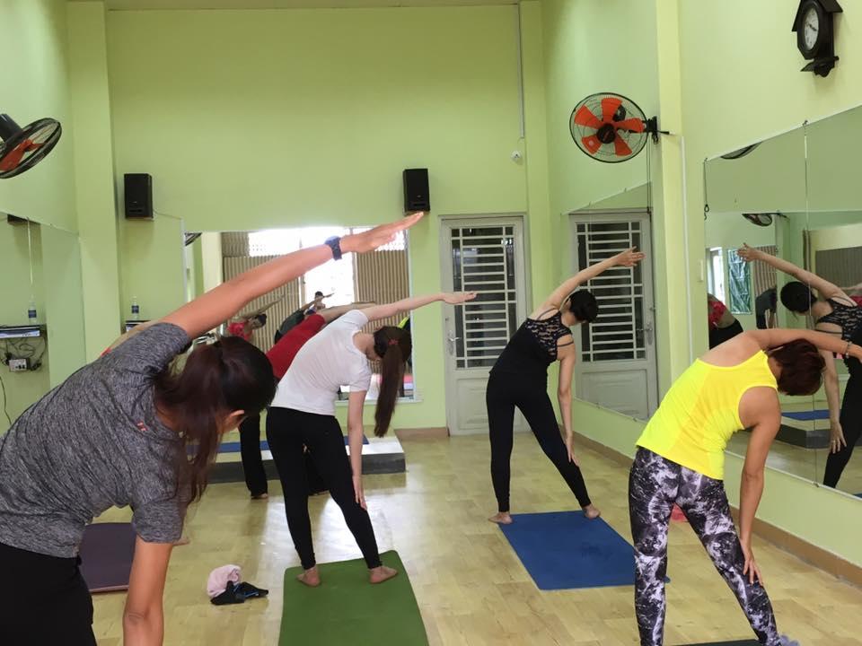 phong-tap-gym-va-yoga-viet-gym-yoga (2)