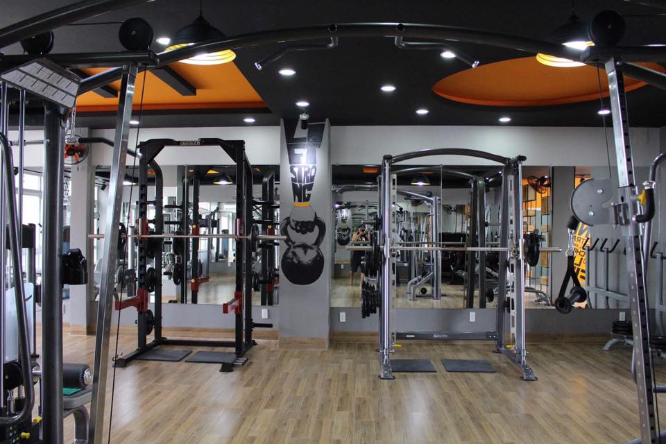 phong-tap-gym-yoga-megafit-fitness-yoga (3)