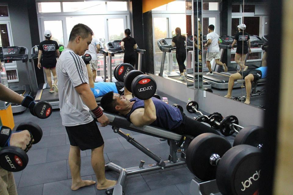 phong-tap-gym-yoga-megafit-fitness-yoga (4)